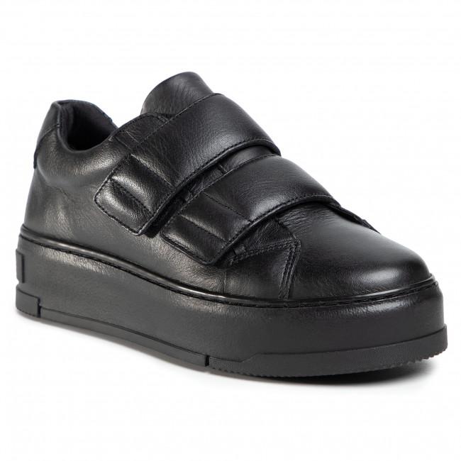 Sneakersy VAGABOND - Judy 5024-101-92 Black