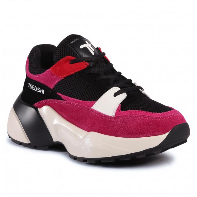Sneakersy TOGOSHI - TG-07-05-000251 112
