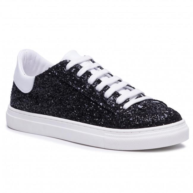 Sneakersy MARELLA - Capsula 67660105200 001/001