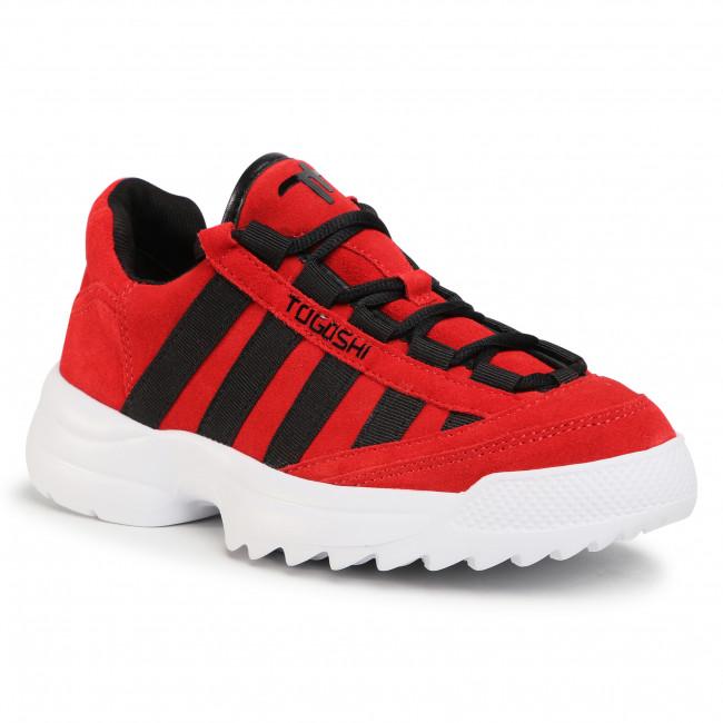 Sneakersy TOGOSHI - TG-07-05-000250 108