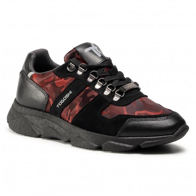Sneakersy TOGOSHI - TG-22-05-000269 664
