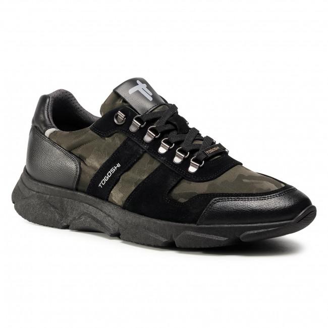 Sneakersy TOGOSHI - TG-22-05-000269 671