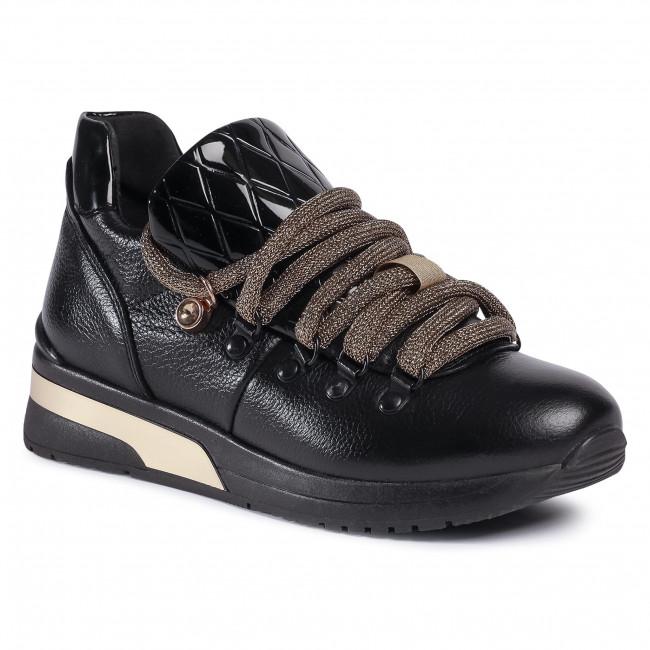 Sneakersy EVA LONGORIA - EL-01-02-000152 601