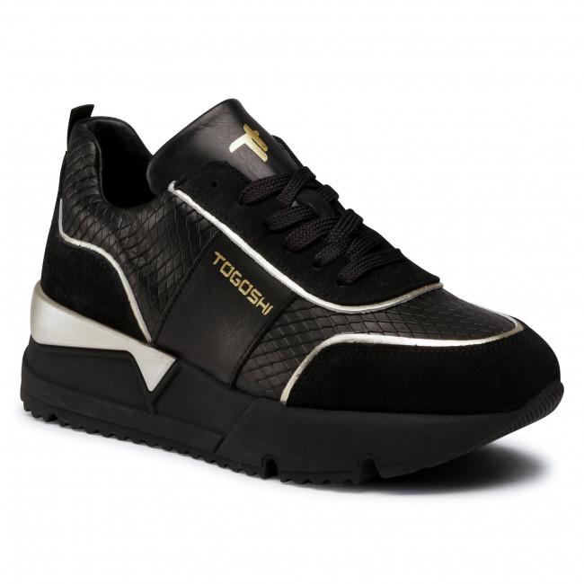 Sneakersy TOGOSHI - TG-03-05-000272  601