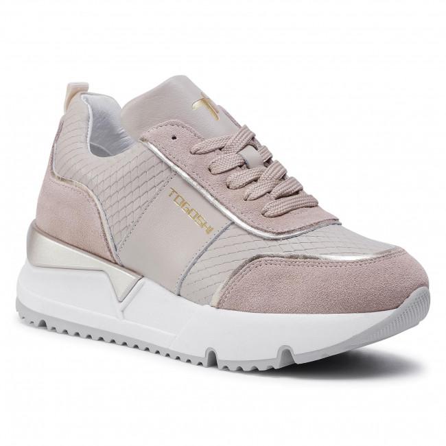 Sneakersy TOGOSHI - TG-03-05-000272 603
