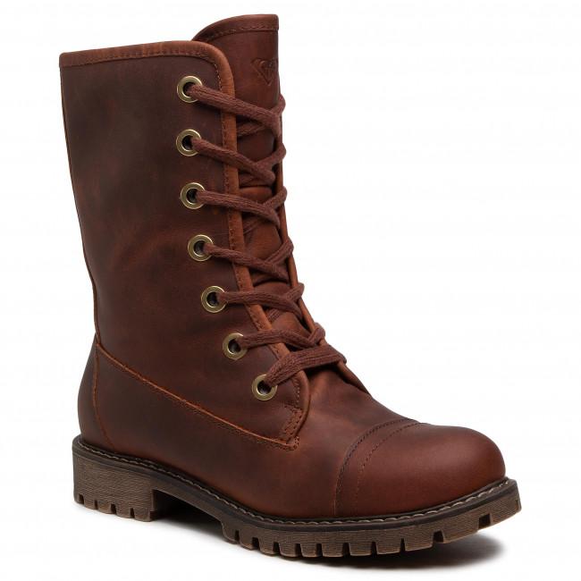 Outdoorová obuv ROXY - ARJB700625 Chil