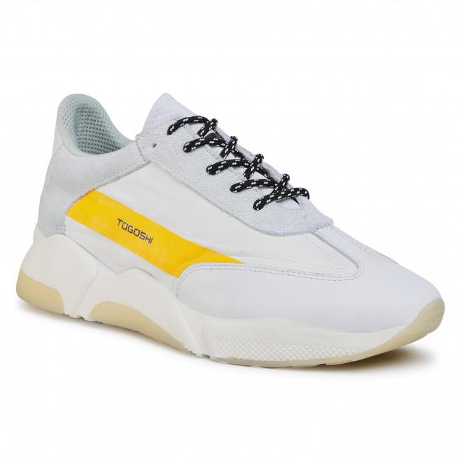Sneakersy TOGOSHI - TG-27-05-000277 602