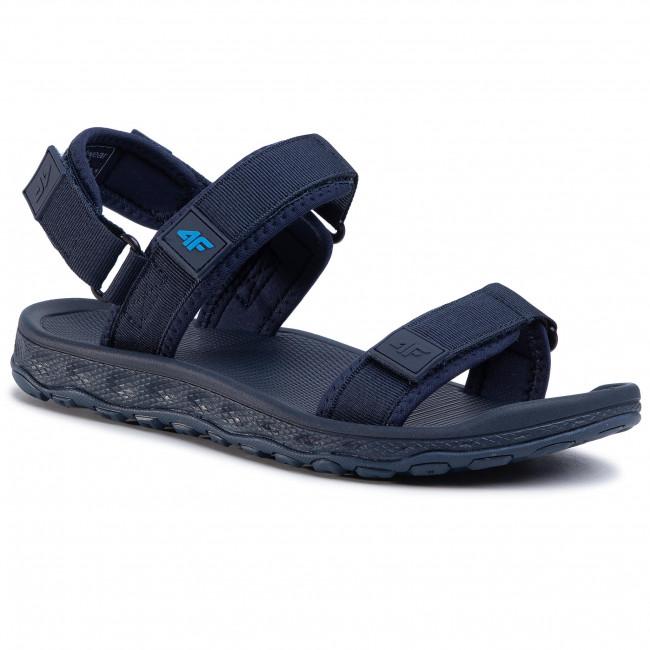 Sandále 4F - H4L20-SAM001 33S