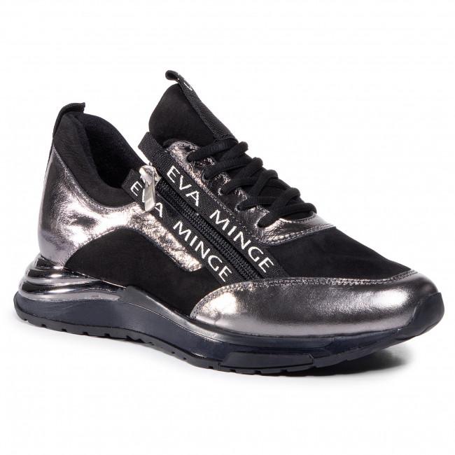 Sneakersy EVA MINGE - EM-55-08-000985 110