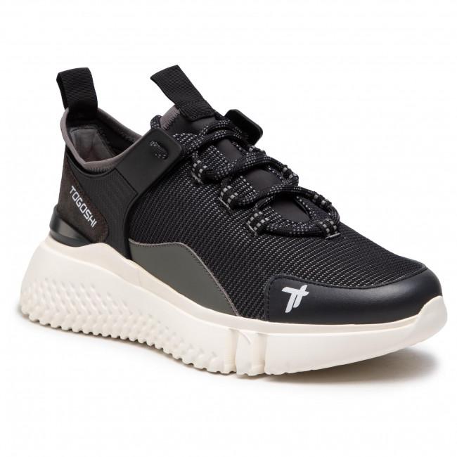 Sneakersy TOGOSHI - TG-12-05-000291 609