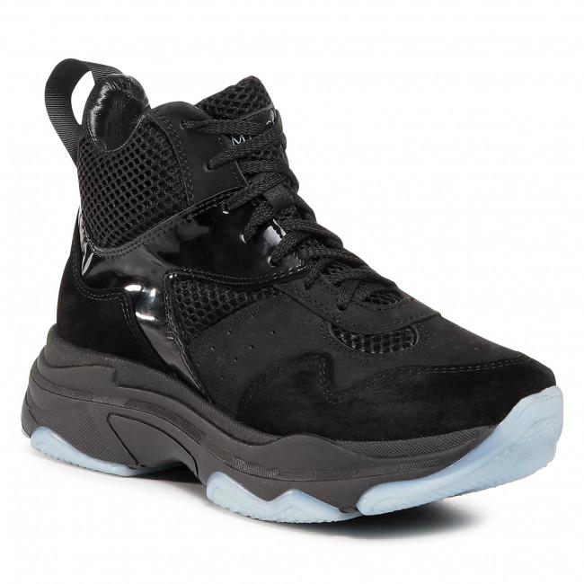 Sneakersy EVA MINGE - EM-21-08-000999 601