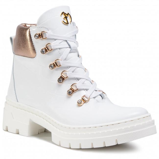 Outdoorová obuv EVA MINGE - EM-56-08-001018 502
