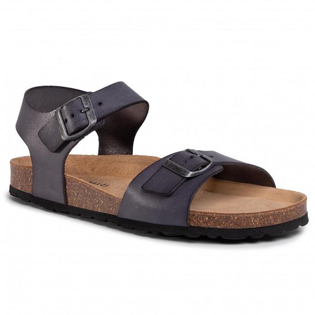 Sandále SERGIO BARDI - SB-73-09-001049 107