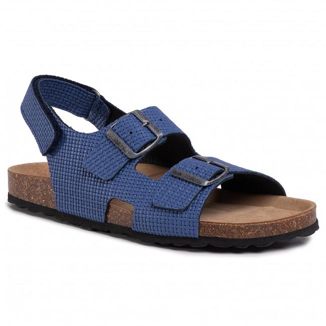Sandále SERGIO BARDI - SB-73-09-001052 613