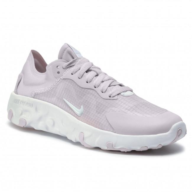 Topánky NIKE - Renew Lucent BQ4152 101 Barey Rose/White
