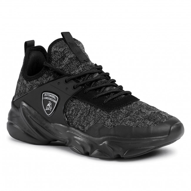 Sneakersy LAMBORGHINI - E0XZBSE3  71683 823