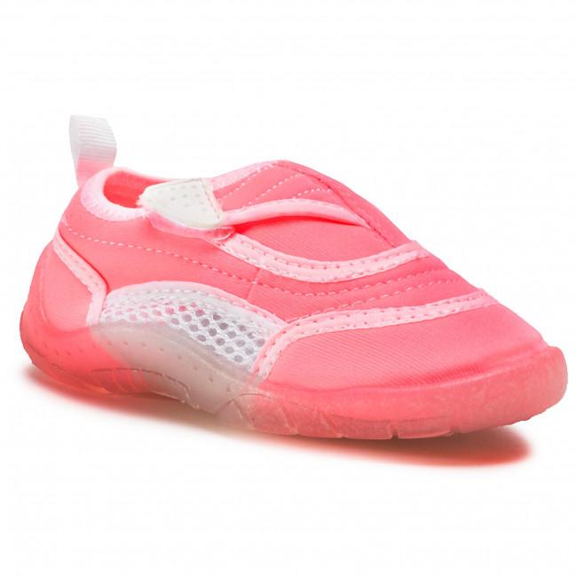Topánky PROWATER - PROK-20-37-041 Pink