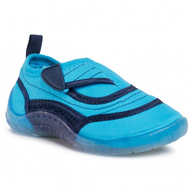 Topánky PROWATER - PROK-20-37-042 Blue