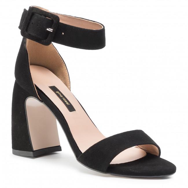 Sandále GINO ROSSI - DNK208-DS2-0686-9900-0 Black