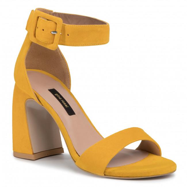 Sandále GINO ROSSI - Sin -DS6-0760-2100-0 11