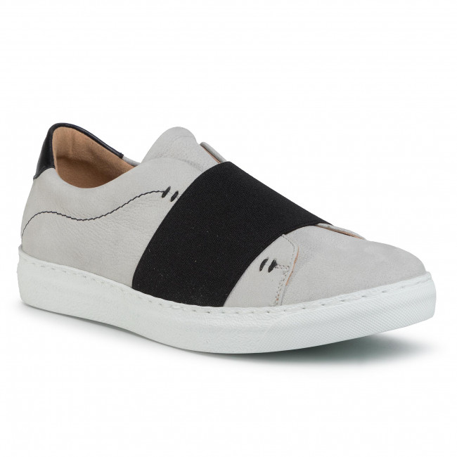 Sneakersy GINO ROSSI - Mariko DPK093-880-1149-8599-0 90/99
