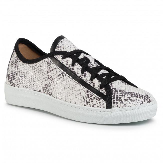 Sneakersy GINO ROSSI - Mariko DPK100-880-1035-1100-0 00