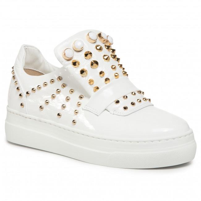 Sneakersy EVA MINGE - EM-49-08-001040  302
