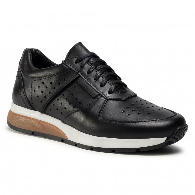 Sneakersy SERGIO BARDI - SB-69-10-000946 101