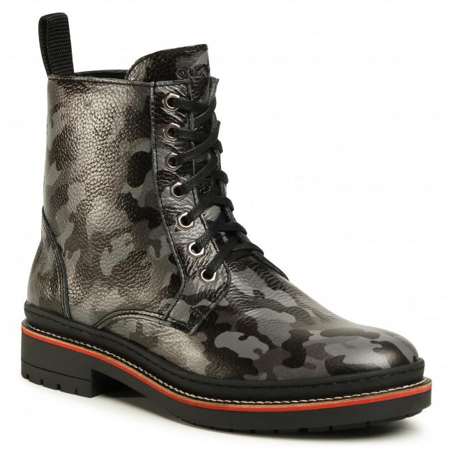 Outdoorová obuv QUAZI - QZ-10-05-000944 131