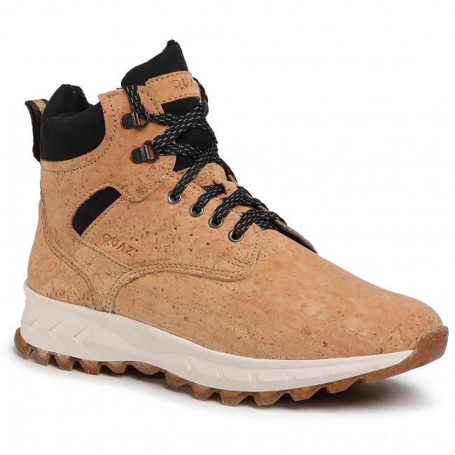 Sneakersy QUAZI - QZ-10-05-000955 603