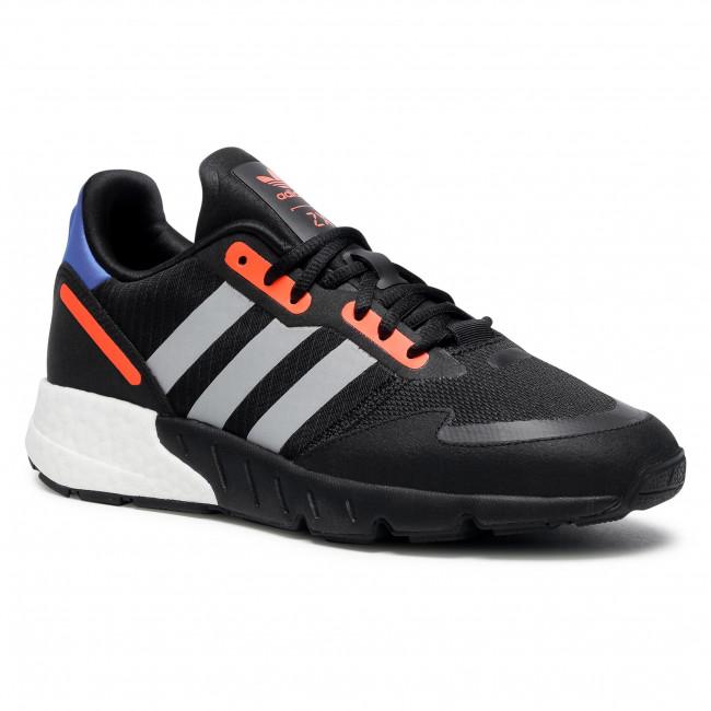 Topánky adidas - Zx 1K Boost FY5649 Black