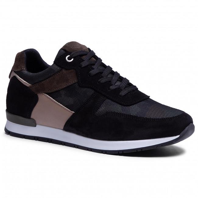 Sneakersy QUAZI - QZ-64-05-000854 675
