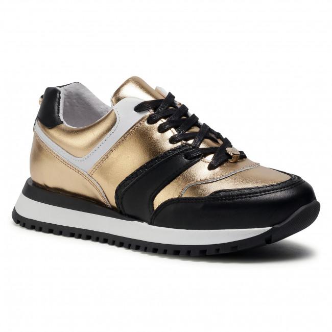 Sneakersy EVA LONGORIA - EL-18-02-0000267 636