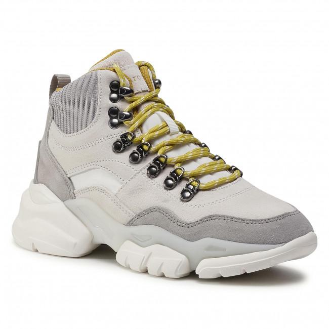 Sneakersy MARC O'POLO - 007 15503505 336 White/Combi 106