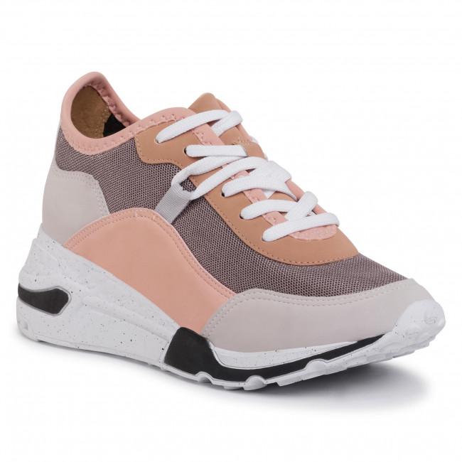 Sneakersy ALDO - Cadorelia 13044705 020