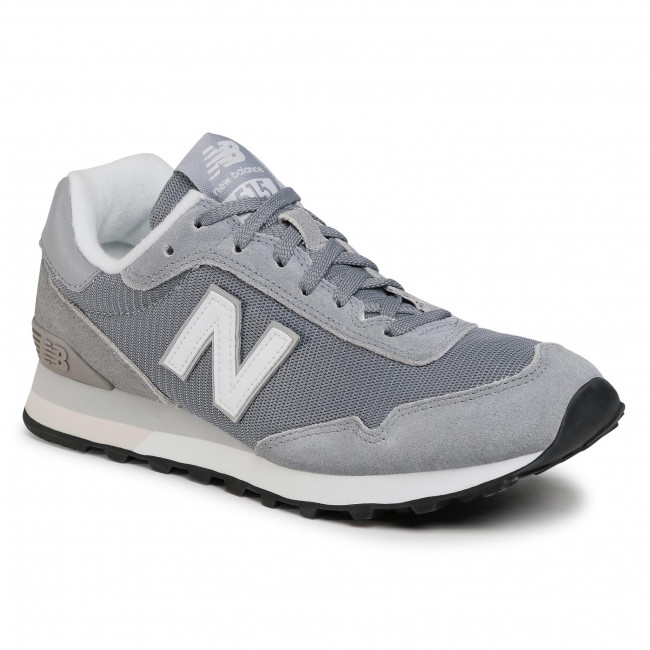 Sneakersy NEW BALANCE - ML515RSA Sivá