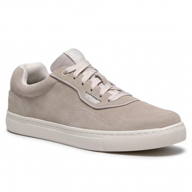 Sneakersy G-STAR RAW - Cadet Pro D18886-8688-1359 Mercury