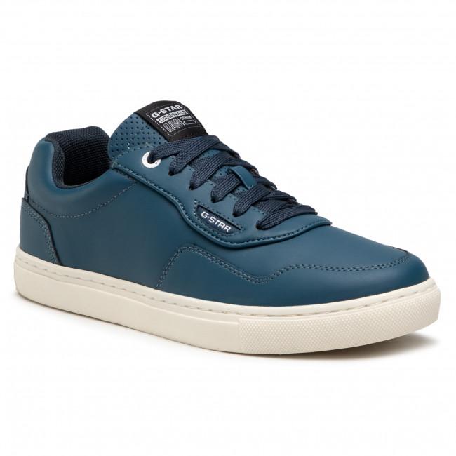 Sneakersy G-STAR RAW - Cadet Pro D19633-8708-8170  Dk Creuset
