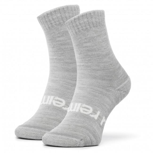 Ponožky Vysoké Detské REIMA - Warm Woolmix 527309 9400