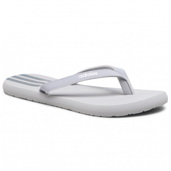Žabky adidas - Eezay Flip Flop FY8110 Halsil/Irides/Ftwwht