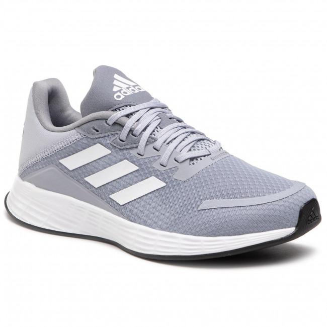 Topánky adidas - Duramo Sl FY6680 Halsil/Ftwwht/Grethr