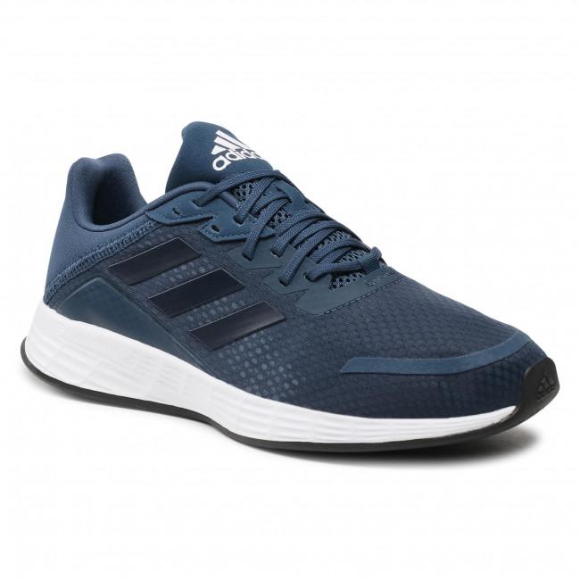 Topánky adidas - Duramo Sl FY6681 Crenav/Legink/Ftwwht