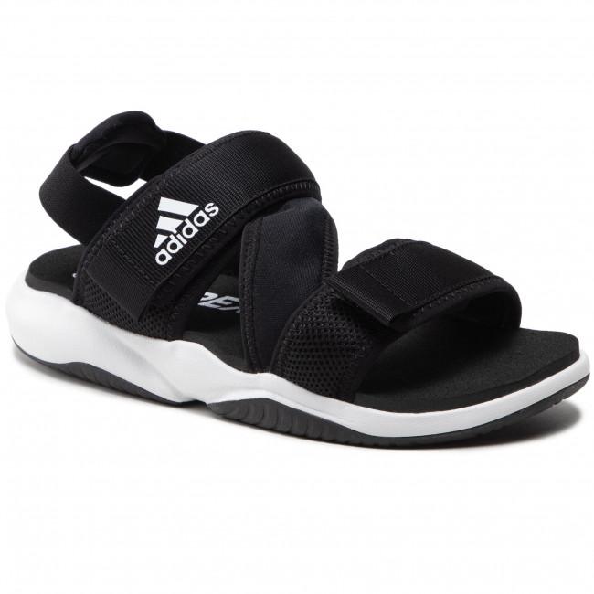 Sandále adidas - Terrex Sumra FV0834 Cblack/Ftwwht/Cblack