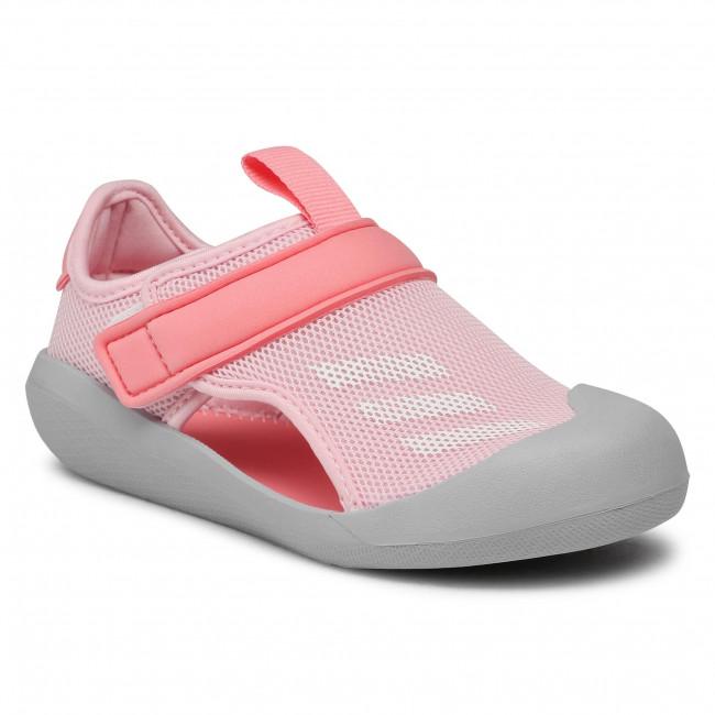 Sandále adidas - Altaventure Ct C FY6041 Clpink/Ftwwht/Suppop