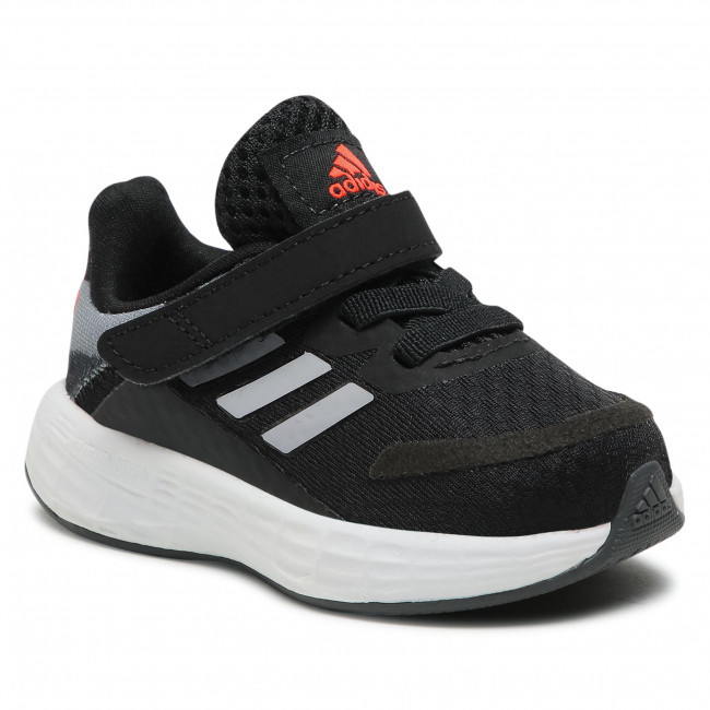 Topánky adidas - Duramo Sl I FY9178  Black