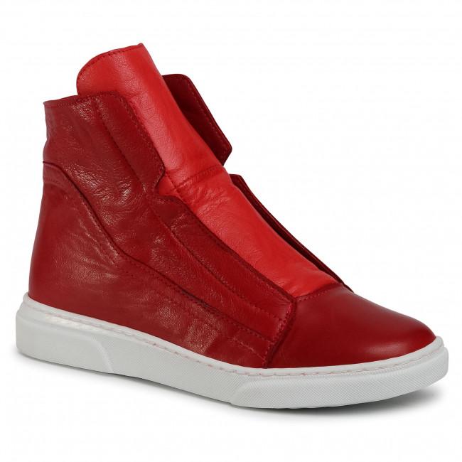 Sneakersy SERGIO BARDI - SB-70-10-001029 108