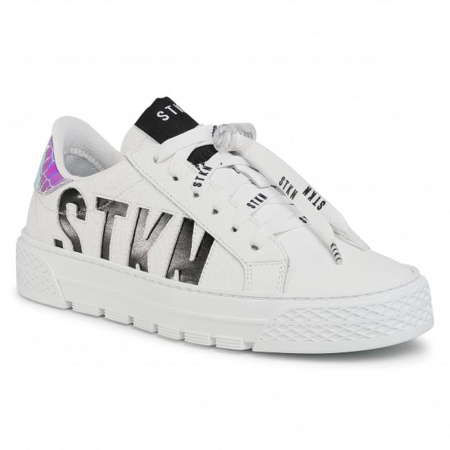 Sneakersy STOKTON - Thunder-D  Boreal Mix