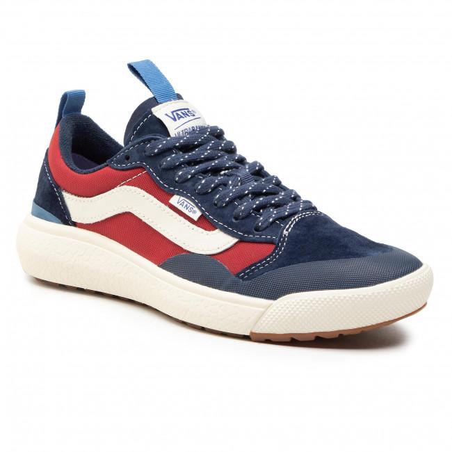 Sneakersy VANS - Ultrarange Exo Mt VN0A4UUP2WL1  (Mte)Chilipepperantiquwht