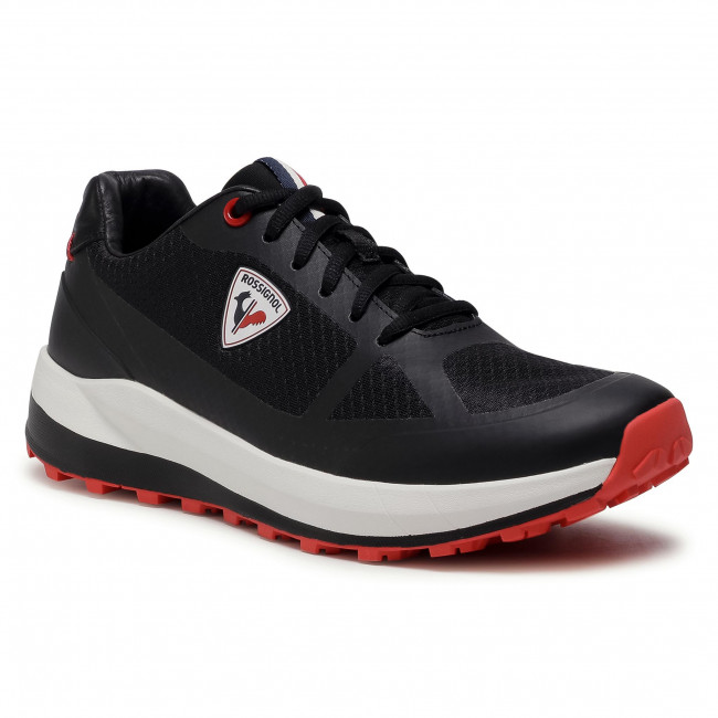 Topánky ROSSIGNOL - Rsc RNJMR40 Black 200
