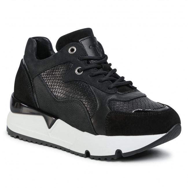 Sneakersy TOGOSHI - TG-03-05-000114 301